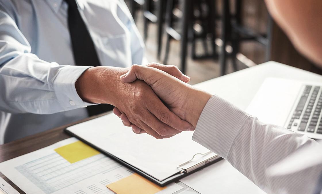 saiba como funciona o acordo trabalhista