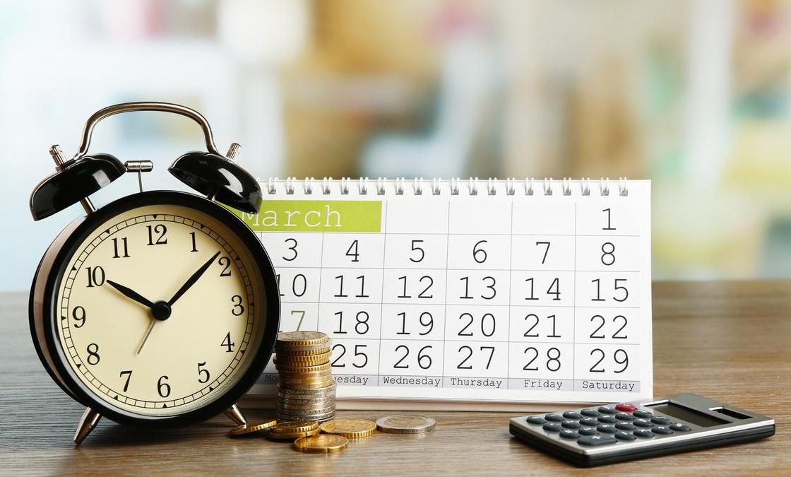 aprenda a calcula o valor de hora extra