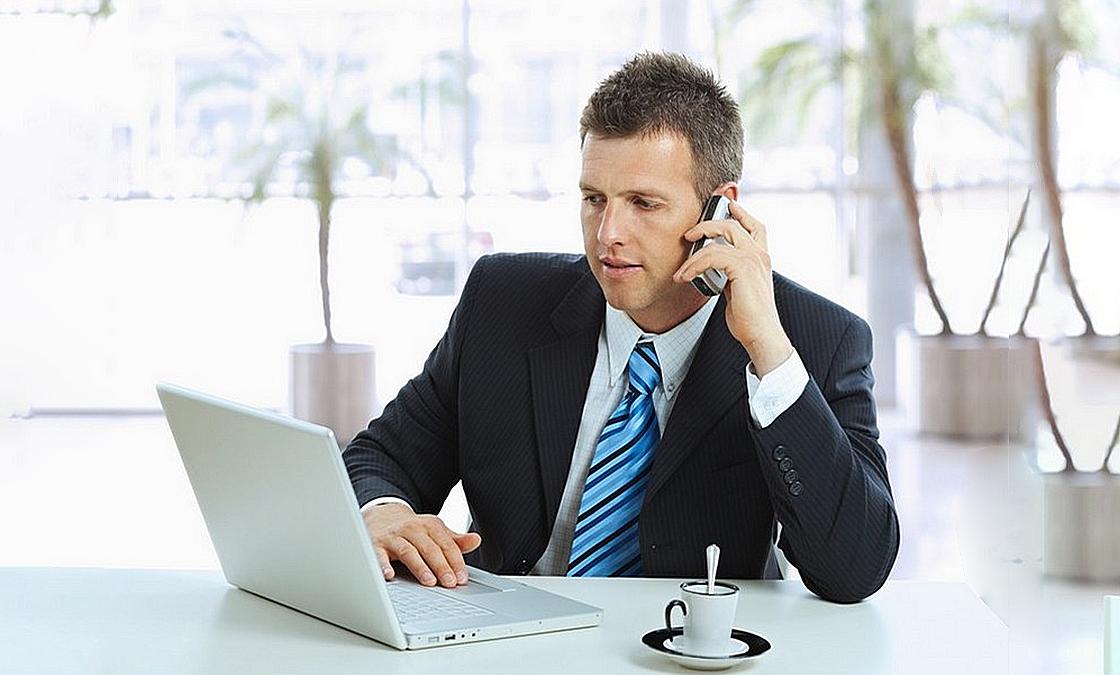 veja como ser um representante comercial e suas vantagens